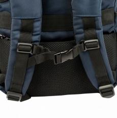 Гордской рюкзак синий 1108 фото-2