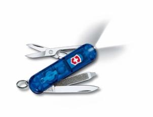 Нож-брелок VICTORINOX 0.6228.T2
