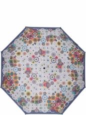 Зонт женский Eleganzza А3-05-0306LS 12