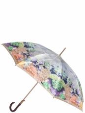 Зонт женский Eleganzza Т-06-0329 03