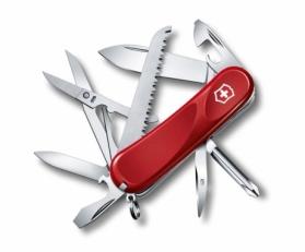 Нож складной VICTORINOX 2.4913.E
