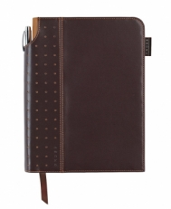 Записная книжка Cross Journal Signature A5 AC236-2M