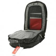 Городской рюкзак Wenger 1155215 фото-2