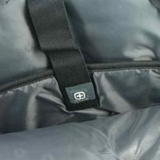 Рюкзак Wenger RAD фото-2