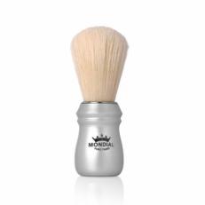 Помазок для бритья Mondial 125-ARG