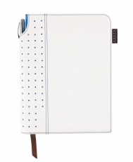 Записная книжка Cross Journal Signature AC236-6M