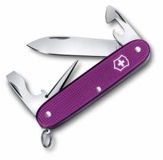 Нож складной VICTORINOX 0.8201.L16