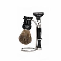 Набор для бритья Mondial M-1180