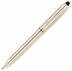 Шариковая ручка 702