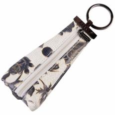 Ключница Barkli 00022-A351