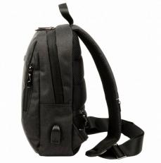 Однолямочный рюкзак 1205 фото-2