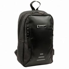 Однолямочный рюкзак 1205