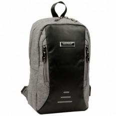 Однолямочный рюкзак 1206