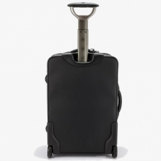Маленький чемодан Proteca 12246-01 фото-2
