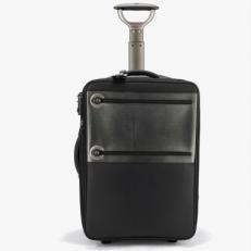 Маленький чемодан Proteca 12246-01