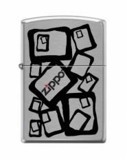Зажигалка Zippo 28941