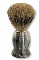 Помазок для бритья Mondial M5093_6