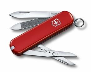 Нож-брелок VICTORINOX 0.6423