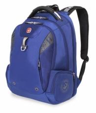 Молодежный рюкзак 5902304416 синий
