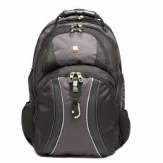 Рюкзак с отделением под ноутбук  12704215 фото-2