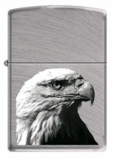 Зажигалка Zippo 24647 Орёл