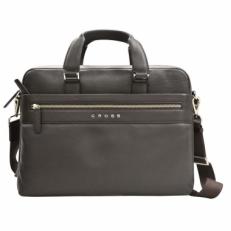 Деловая сумка Cross Nueva FV AC021111-2