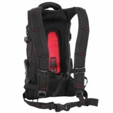 Рюкзак Wenger Narrow hiking pack 13022215 фото-2