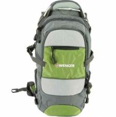 Рюкзак Wenger Narrow hiking pack 13024415 фото-2