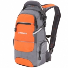 Рюкзак Narrow hiking pack 13024715