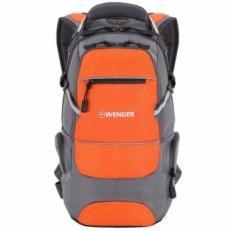 Рюкзак Narrow hiking pack 13024715 фото-2