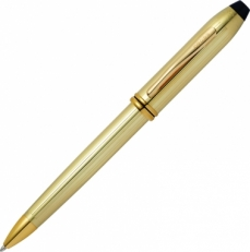 Шариковая ручка Cross Townsend 702TW