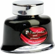 """Чернил """"Pierre Cardin"""" черные PC332BLACK"""