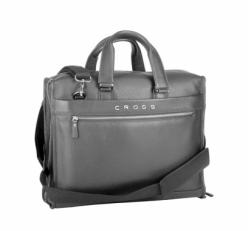 Деловая сумка Cross Nueva FV AC021005-3