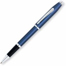 Ручка-роллер Selectip Cross Century II 414-24