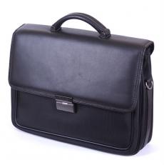 Мужской портфель 14-92-019842