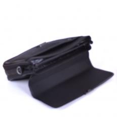 Мужской портфель 14-92-019842 фото-2