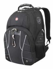 Городской рюкзак на 30 литров 6939204408