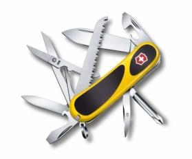 Нож складной VICTORINOX 2.4913.C8