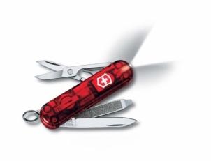 Нож-брелок VICTORINOX0.6228.T
