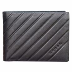 Кожаное портмоне Cross Grabado AC178364-1