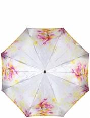 Зонт женский Eleganzza А3-05-0290S 17