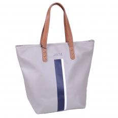 Женская сумка JRM C1513