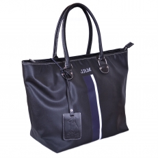 Женская сумка JRM C1515 черная