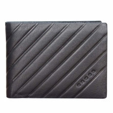Кожаное портмоне Cross Grabado AC178366-1