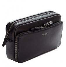 75e7aac6d738 Мужские кожаные сумки Giorgio Ferretti - MosPel.ru