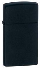 Зажигалка Zippo Slim® 1618