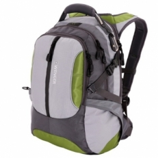 Рюкзак LARGE VOLUME DAYPACK