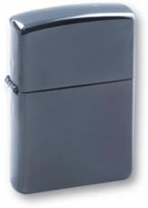 Зажигалка Zippo Classic 150ZL