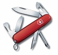 Нож складной VICTORINOX 0.4603