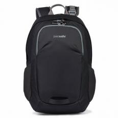 Рюкзак Venturesafe 15L G3 черный